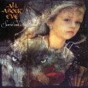 【送料無料】 All About Eve オールアバウトイブ / Scarlets & Other Stories 輸入盤 【CD】