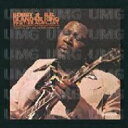 Artist Name: B - Bobby Bland / Bb King / Together Again...live 【CD】