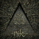 Artist Name: N - 【送料無料】 Nile ナイル / What Should Not Be Unearthed 輸入盤 【CD】