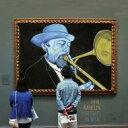 艺人名: P - Phil Ranelin / Portrait In Blue 輸入盤 【CD】