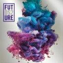 藝人名: F - Future / Ds2 輸入盤 【CD】