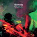 Artist Name: K - 【送料無料】 Kosmose / Kosmic Music From The Black Country 輸入盤 【CD】