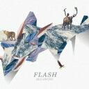 艺人名: Ha行 - Blu-Swing ブルスウィング / FLASH 【CD】