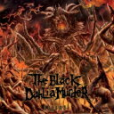 艺人名: B - 【送料無料】 Black Dahlia Murder / Abysmal 【CD】