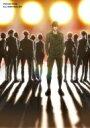 【送料無料】 朗読劇 PSYCHO-PASS サイコパス -ALL STAR REALACT- 【BLU-RAY DISC】