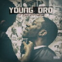 Artist Name: Y - Young Dro / Da Reality Show 輸入盤 【CD】