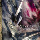 艺人名: L - Labyrinth ラビリンス / 6 Days To Nowhere 【CD】