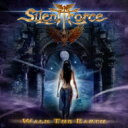 Artist Name: S - Silent Force / Walk The Earth 【CD】