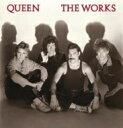 Queen クイーン / Works (...