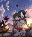Blu-ray>アニメ>オリジナルアニメ>作品名・あ行商品ページ。レビューが多い順(価格帯指定なし)第4位