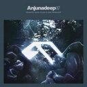艺人名: J - 【送料無料】 James Grant / Jody Wisternoff / Anjunadeep 07 輸入盤 【CD】