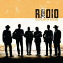 Artist Name: S - Steep Canyon Rangers / Radio 輸入盤 【CD】