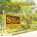 藝人名: D - 【送料無料】 Dumpstaphunk / Live At Wanee 2015 輸入盤 【CD】