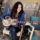 Artist Name: K - Kurt Vile / B'lieve I'm Goin Down… 輸入盤 【CD】