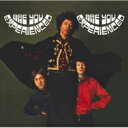 Jimi Hendrix ジミヘンドリックス / Are You Experienced 【BLU-SPEC CD 2】