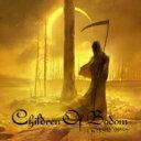 Artist Name: C - 【送料無料】 Children Of Bodom チルドレンオブボドム / I Worship Chaos 【CD】