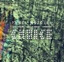 藝人名: P - 【送料無料】 Pawel Wszolek / Choice 輸入盤 【CD】