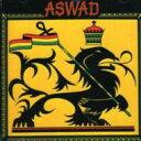 Aswad アスワド / Aswad 輸入盤 【CD】