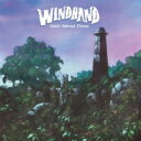 Artist Name: W - Windhand / Grief's Infernal Flower 輸入盤 【CD】