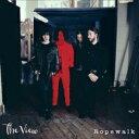 藝人名: V - View ビュー / Ropewalk 輸入盤 【CD】