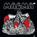 Magma マグマ / Kobaia (180グラム重量盤) 【LP】