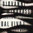 艺人名: G - Giovanni Mirabassi ジョバンニミラバッシ / Dal Vivo 【CD】