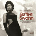Artist Name: B - Bettye Swann / Very Best Of 輸入盤 【CD】