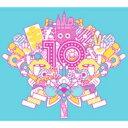 【送料無料】 RIP SLYME リップスライム / 10 【CD】