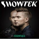 Artist Name: S - SHOWTEK / Essentials 【CD】