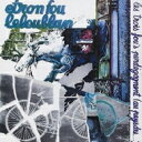 CD, DVD, 乐器 - 【送料無料】 Etron Fou Leloublan / Les Trois Fou's Perdegagnent (Au Pays Des) 三狂人珍道中 (紙ジャケット) 【SHM-CD】