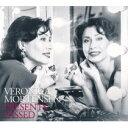 Veronica Mortensen / Presents Passed (180グラム重量盤) 【LP】