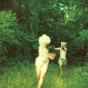 World Is A Beautiful Place & I Am No Longer Afraid To Die / Harmlessness 【LP】
