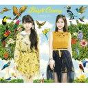 Rakuten - 【送料無料】 ゆいかおり / Bright Canary 【CD+BD盤】 【CD】