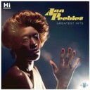 Artist Name: A - Ann Peebles アンピーブルズ / Greatest Hits 輸入盤 【CD】