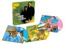 【送料無料】 Susanna Hoffs / Matthew Sweet / Completely Under The Covers 【LP】