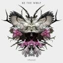 艺人名: B - 【送料無料】 Be The Wolf / Imago 輸入盤 【CD】