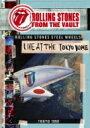 【送料無料】 Rolling Stones ローリングストーンズ / STONES: LIVE AT THE TOKYO DOME 1990 (Blu-ray DVD) 【BLU-RAY DISC】