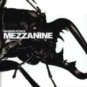 Artist Name: M - Massive Attack マッシブアタック / Mezzanine 輸入盤 【CD】