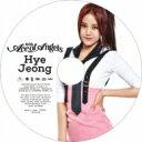 AOA (Korea) / Ace of Angels【初回限定仕様スペシャル・プライス盤 (HYEJEONG)】 【CD】