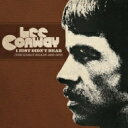 藝人名: L - 【送料無料】 Lee Conway / I Just Didn't Hear (Early Roads 1969-1973) 輸入盤 【CD】