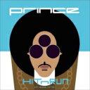 艺人名: P - Prince プリンス / HITnRUN Phase One 輸入盤 【CD】