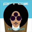 Prince プリンス / HITnRUN Phase One 輸入盤 【CD】