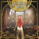 Artist Name: B - 【送料無料】 Blackmore's Night ブラックモアズナイト / All Our Yesterdays (+2lp)(+t-shirt / L Size)(+poster)(Limited Collector's Edition Box Set) 輸入盤 【CD】