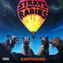 艺人名: E - Earthgang / Strays With Rabies 輸入盤 【CD】