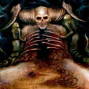 藝人名: H - Horrendous / Anareta 輸入盤 【CD】