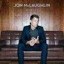 艺人名: J - Jon Mclaughlin / Like Us 輸入盤 【CD】