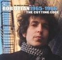 【送料無料】 Bob Dylan ボブディラン / Best Of The Cutting Edge 1965-1966: The Bootleg Series, Vol.12 【BLU-SPEC CD 2】