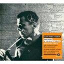 艺人名: I - Ian Dury アンデューリー / 4, 000 Weeks Holiday 4000週間のご無沙汰でした 輸入盤 【CD】