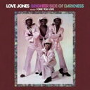 Artist Name: B - 【送料無料】 Brighter Side Of Darkness / Love Jones Plus 輸入盤 【CD】