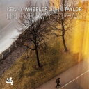 Rakuten - Kenny Wheeler / John Taylor / On The Way To Two 輸入盤 【CD】